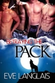 Betraying the Pack
