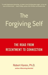 The Forgiving Self