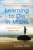 Learning to Die in Miami