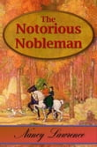 The Notorious Nobleman