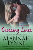 Crossing Lines (Contemporary Romance)