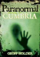 Paranormal Cumbria