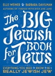 The Big Jewish Book for Jews