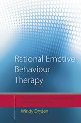 Rational Emotive Behaviour Therapy