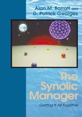 The Synolic Manager