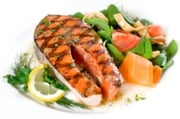 The Atkins Diet For Beginners