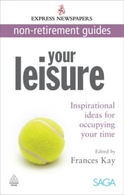 Your Leisure