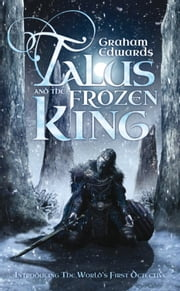 download Talus and the Frozen King book
