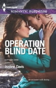 Operation Blind Date
