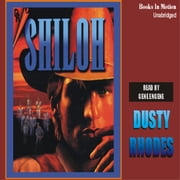 download Shiloh book
