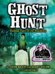Ghost Hunt