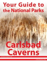 Your Guide to Carlsbad Caverns National Park