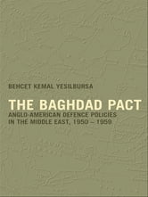 The Baghdad Pact