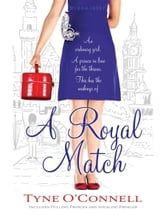A Royal Match