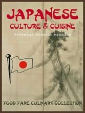 Japanese Culture & Cuisine