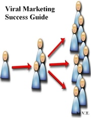 Viral Marketing Success Guide