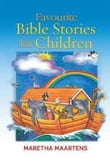 Favourite Bible Stories for Children