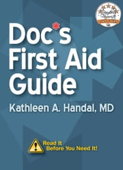 Doc's First Aid Guide