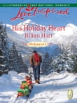 His Holiday Heart