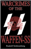 Warcrimes of the Waffen-SS