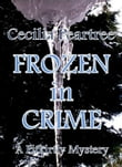 Frozen in Crime