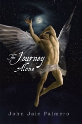 The Journey Alone