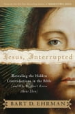 Jesus, Interrupted