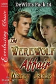 The Werewolf Affair