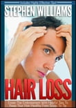 Hair Loss: Erase The Embrassment With Helpful Tips To Keep Your Hair Healthy From Scalp To Tip
