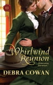Whirlwind Reunion