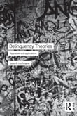 Delinquency Theories