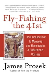 Fly-Fishing the 41st