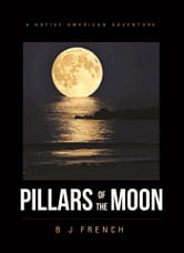 Pillars of the Moon