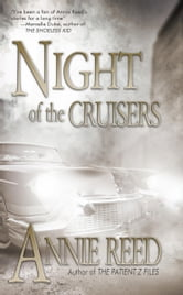 Night of the Cruisers