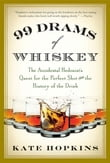 99 Drams of Whiskey