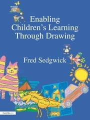 download Enabling Children's Learning Through Drawing book