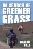 In Search of Greener Grass