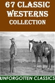 67 Classic Westerns collection