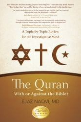 The Quran: With or Against the Bible?
