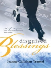 Disguised Blessings
