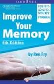 Improve Your Memory: Sixth Edition