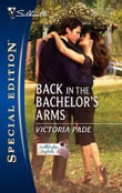 Back in the Bachelor's Arms
