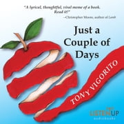 download Just a Couple of Days book