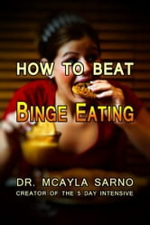 How To Beat Binge Eating