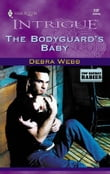The Bodyguard's Baby