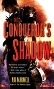 The Conqueror's Shadow