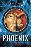 Five Ancestors Out of the Ashes #1: Phoenix