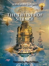 The Thieves of Silence