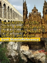 Travel Northern Spain