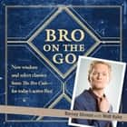 More books from this author Barney Stinson